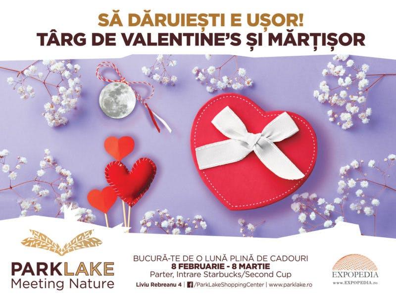KV-ParkLake-Targ-Valentine-v4