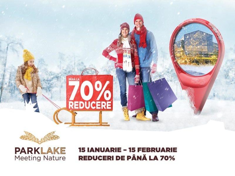 wintersale-1440x1080