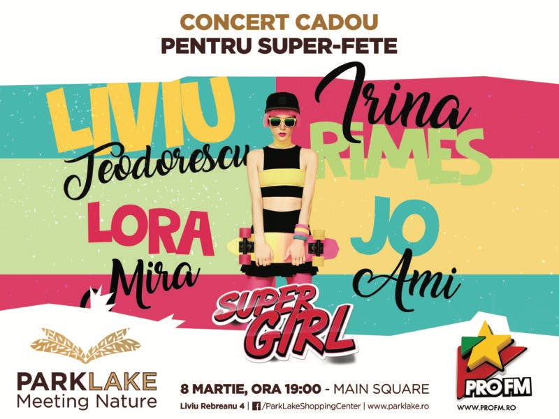 KV ParkLake SuperGirl_adaptare_website
