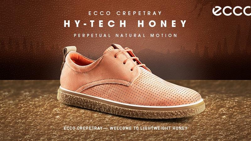 ECCO CREPETRAY_850x450px