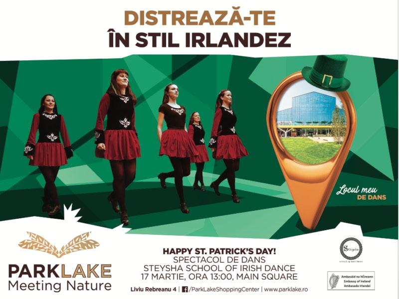 KV-ParkLake-St.Patrick