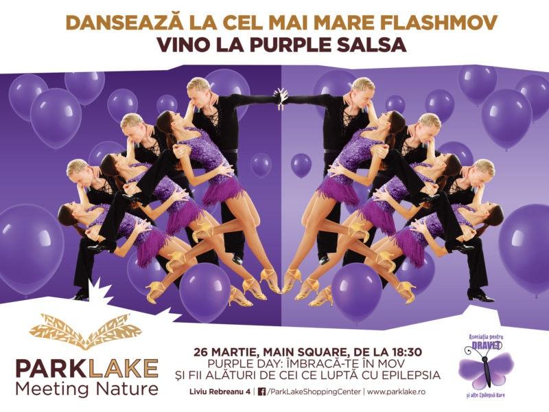 KV-ParkLake__purple_salsa