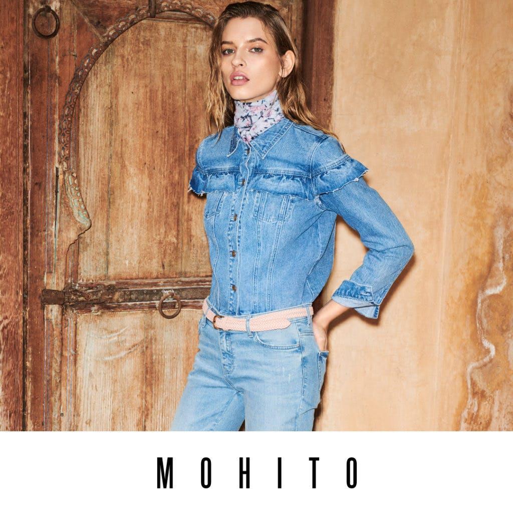Mohito 2 1080x1080