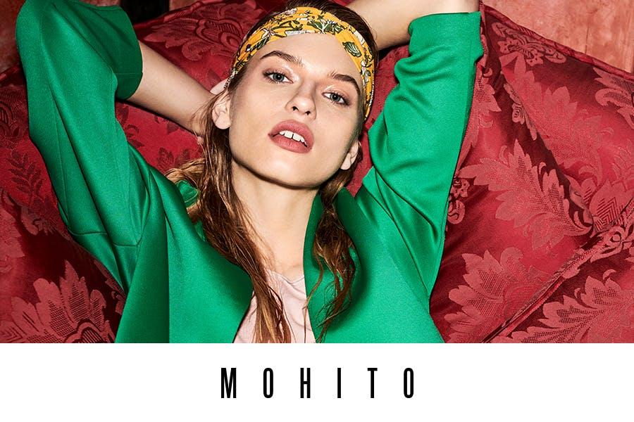 Mohito 900x600