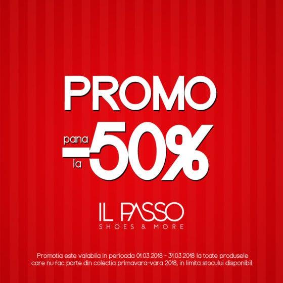 Promo -5080x1080 FB