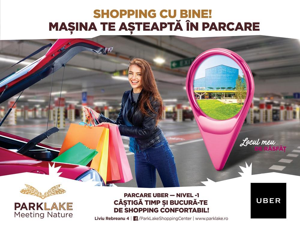 KV-ParkLake-Uber_v1_4