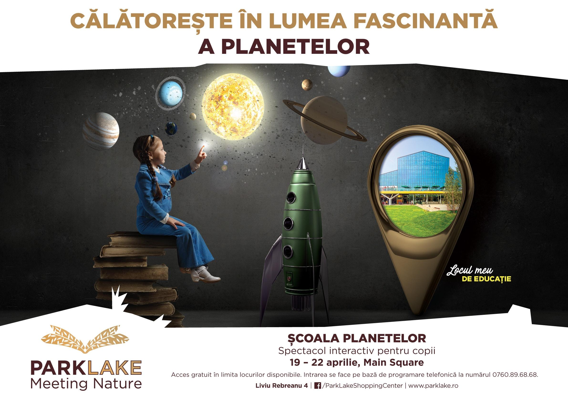 KV_ParkLake_Scoala_Planetelor_04[8]