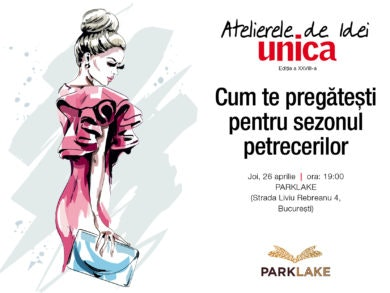 Invitatie ATELIERE PARKLAKE_ed a 28-a