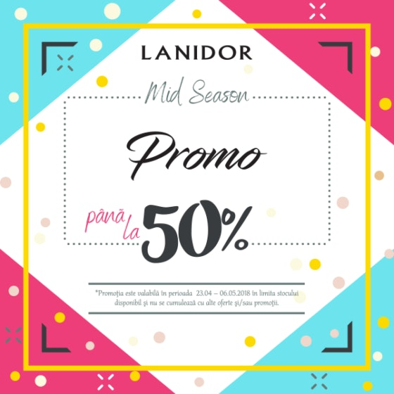 Mid_season_promo_pana_la_50%_23apr_06-mai_600x600px_PREVIEW
