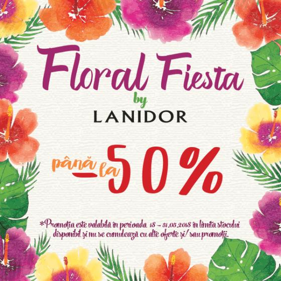 Floral-Fiesta-by-LANIDOR-pana-la--50%-18-31-mai-600x600