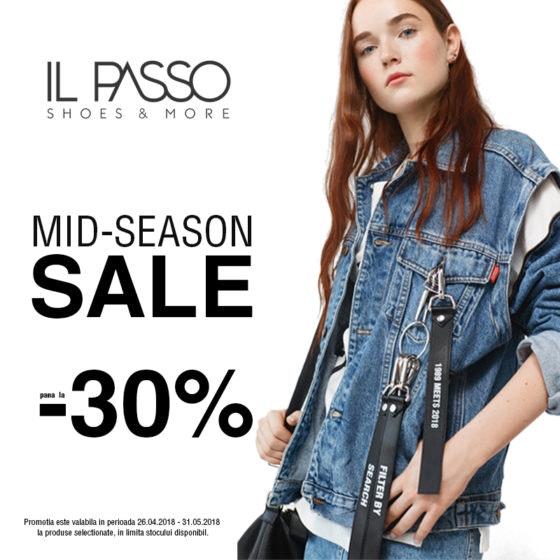 IL PASSO -MSS800 x 800- FB