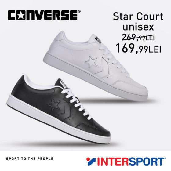 INTERSPORT_Campanie-Converse_1080x1080