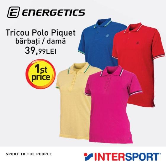 INTERSPORT_Campanie-Energetics_1080x1080 (1)