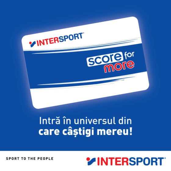 INTERSPORT_Campanie-SFM_1080x1080