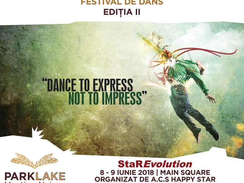 KV-ParkLake-Dance-Fest_mai-resize