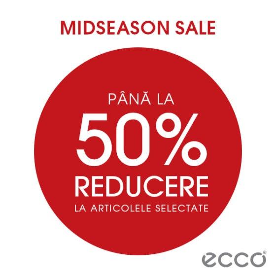 Sale ECCO_600x600px