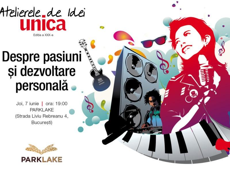 Invitatie ATELIERE PARKLAKE_ed 30