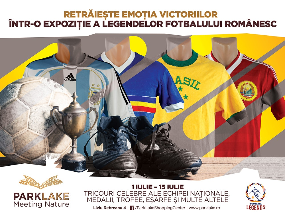 KV_ParkLake_Legende_fotbal_v3-(1)