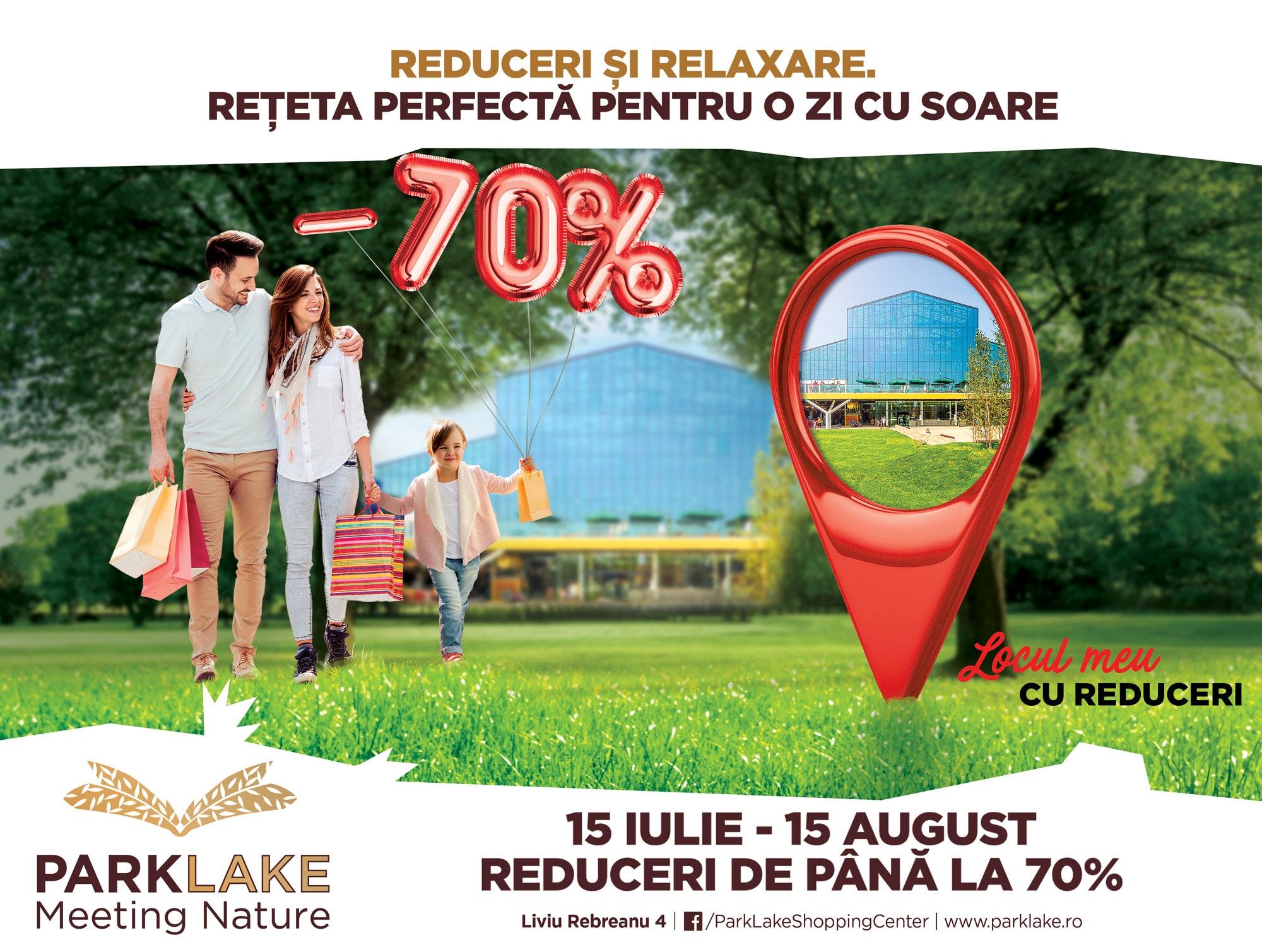KV_ParkLake_Summer_Sales_v1a[1]