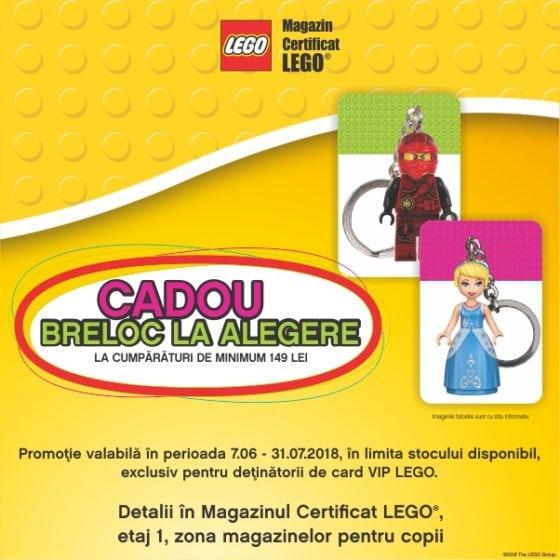 LEGO DACO PL 600x600px BRELOC
