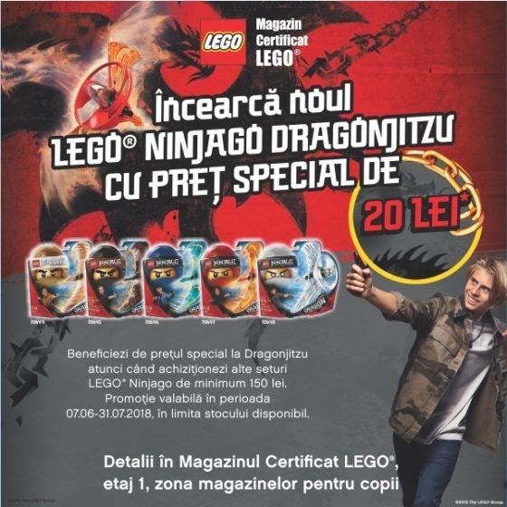 LEGO DACO PL 600x600px DRAGON_2