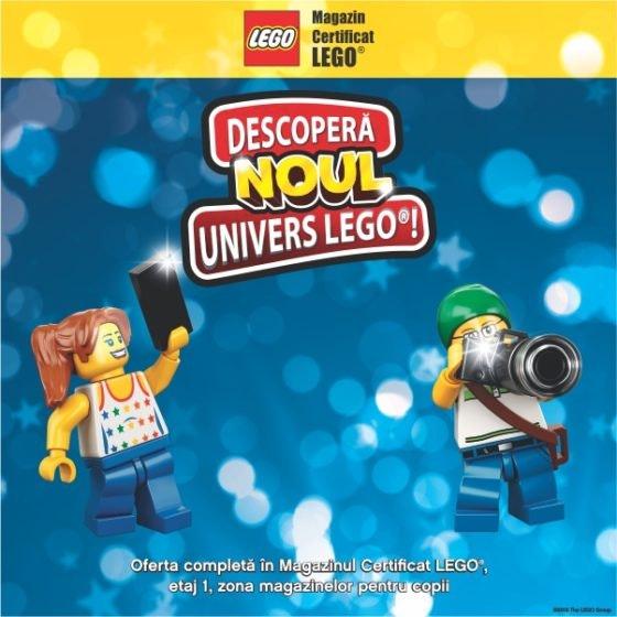 LEGO DACO PL 600x600px NOUTATI_2