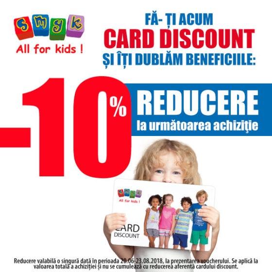 promo_card_online_600x600