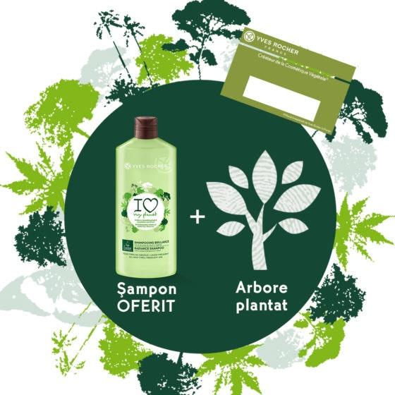 Banner Ecolabel Yves Rocher (1)