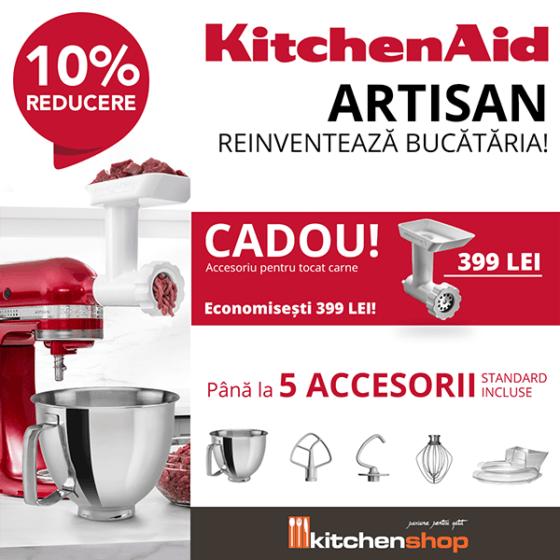 KV-KitchenAid-Artisan---1200x1200