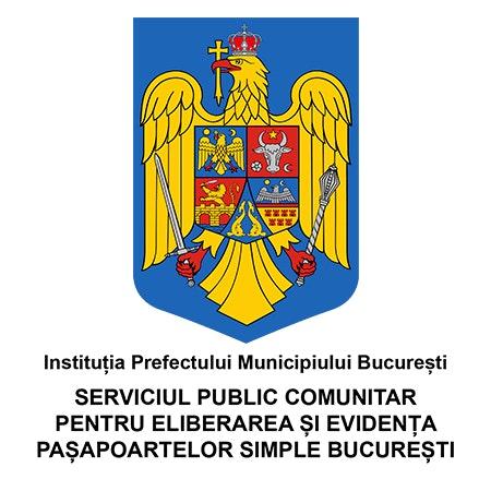 Logo-pasapoarte-(editat)