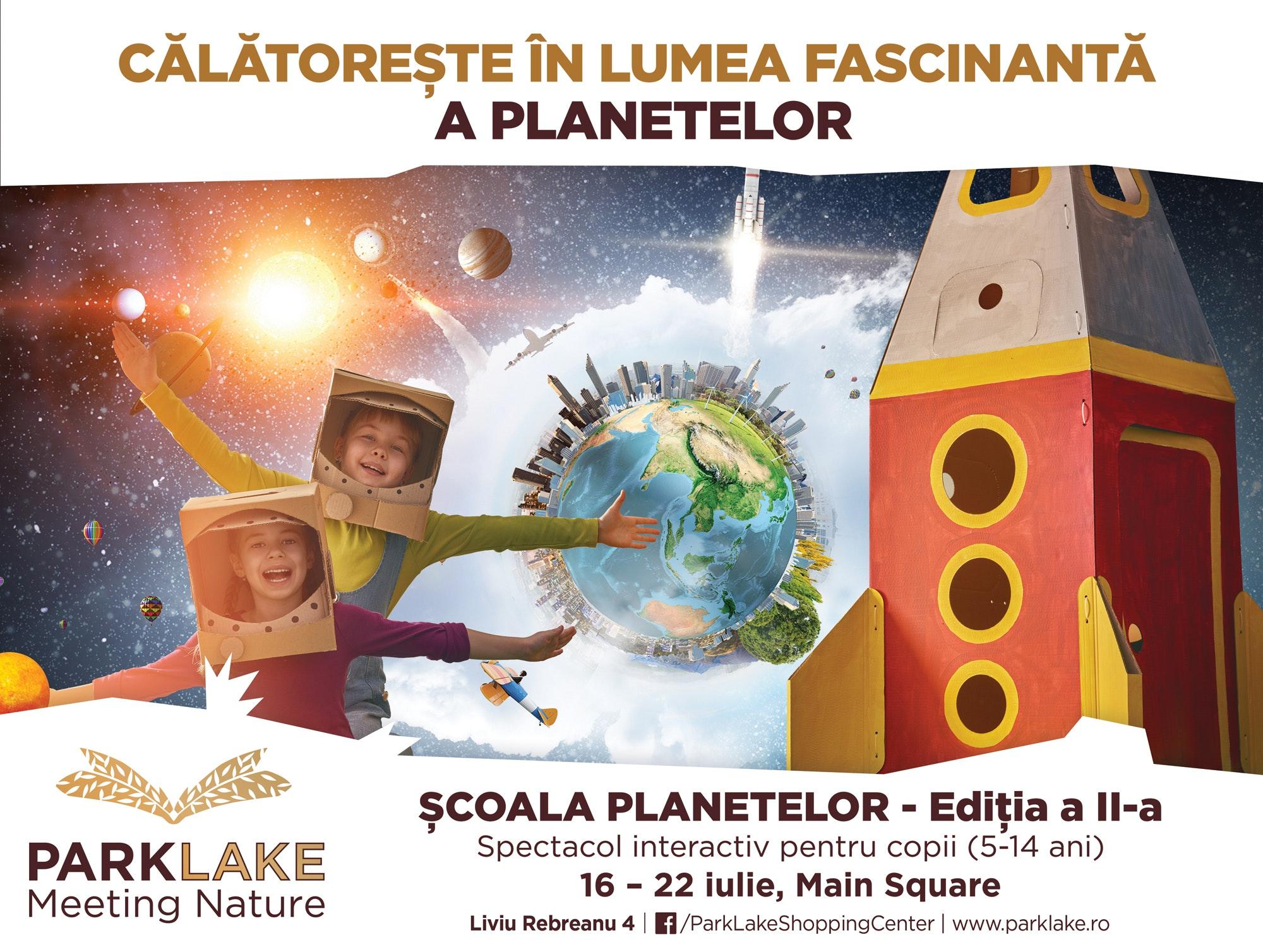 ParkLake_scoala_planetelor_2_v2