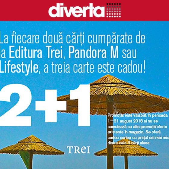 Promo ed TReI (1)