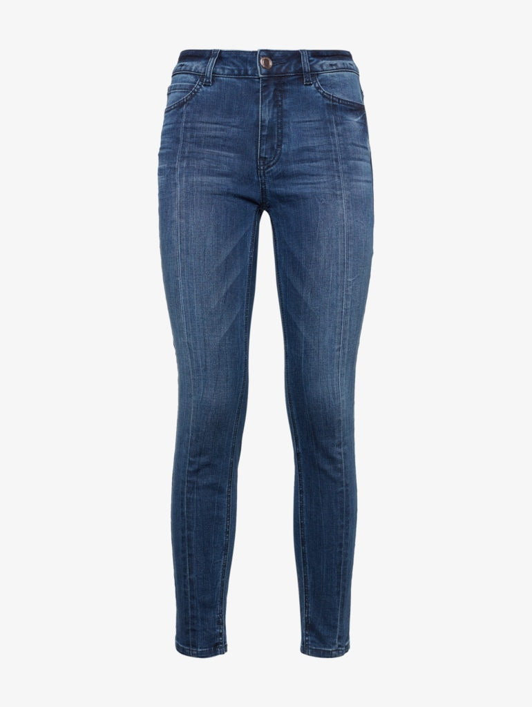 TTW_807_Naomi-jeans_69,99EUR