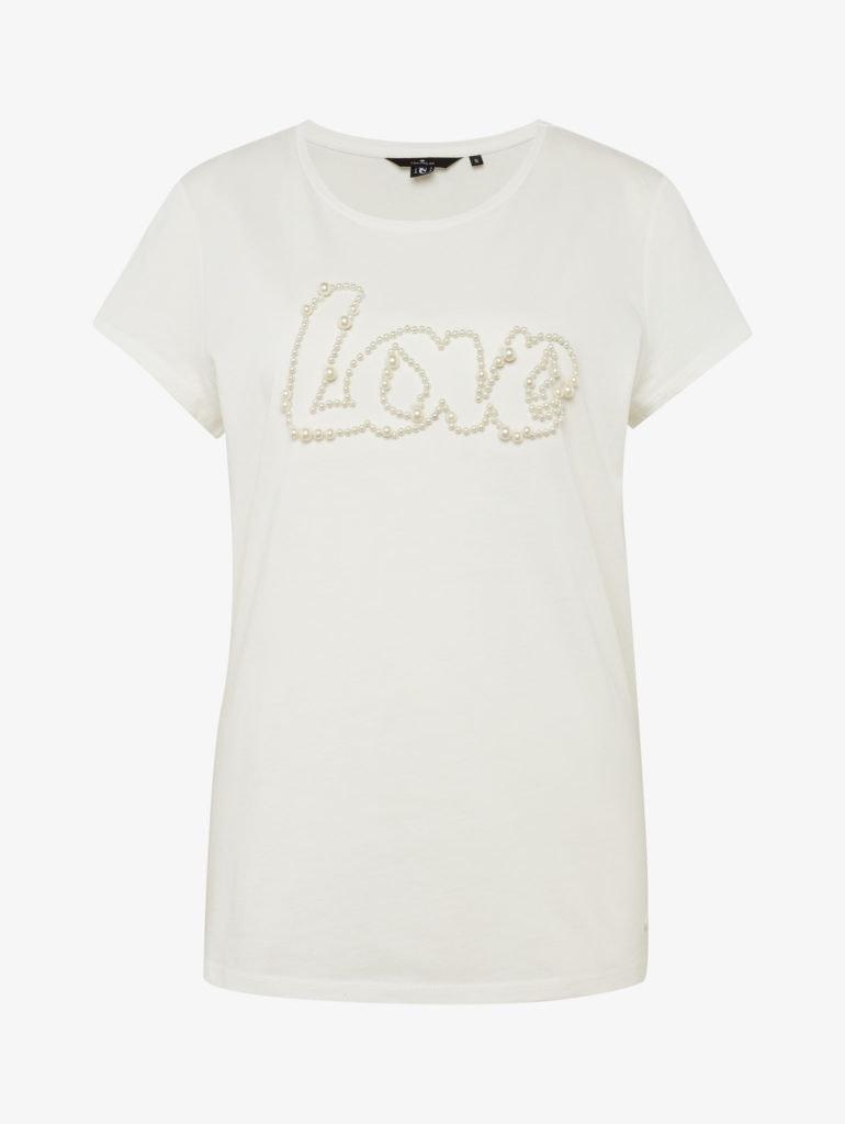 TTW_807_Naomi-tshirt-love-white_29,99EUR