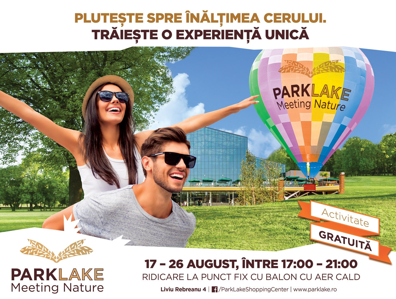 KV_ParkLake_balon_v2