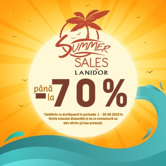 Lanidor_SUMMER-SALES-PANA-LA-70-1-31-AUGUST_600x600px_PREVIEW