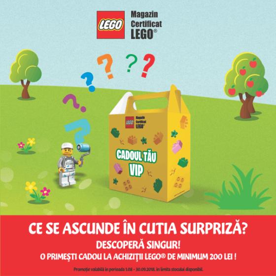 LEGO DACO PLake BOX 600x600px