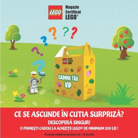 LEGO DACO PLake ONLINE BOX 600x600px_final