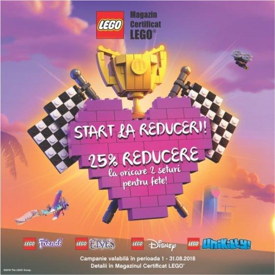 LEGO DACO PLake ONLINE Friends 600x600px (1)