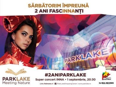 ParkLake_Concert_inna_v2_2_smart[1]