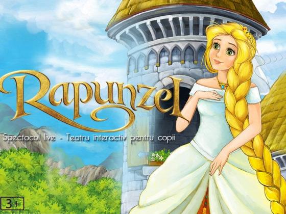 banner_Rapunzel_1440x1080_site_ParkLake