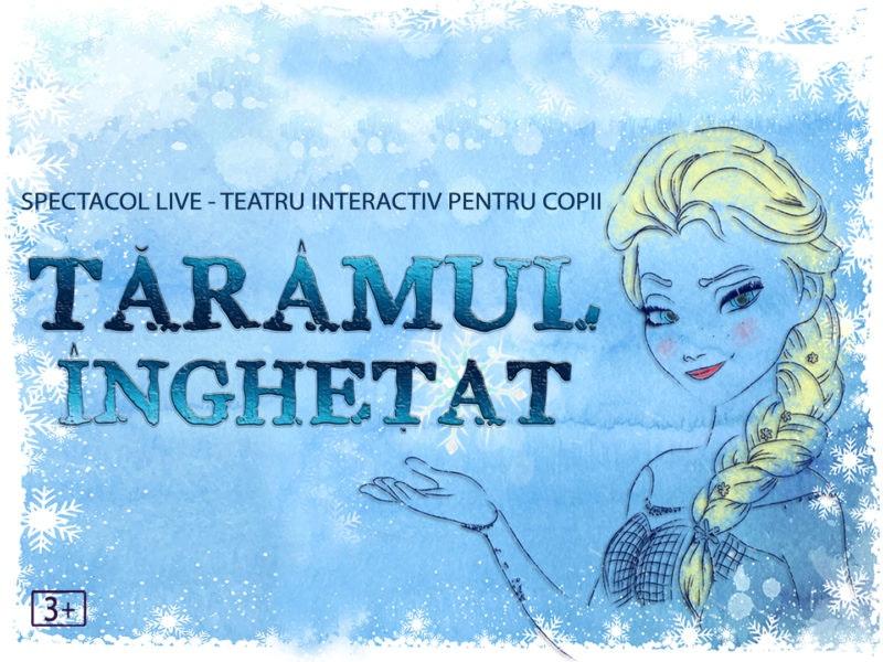 banner_Taramul_inghetat_1440x1080_site_PL