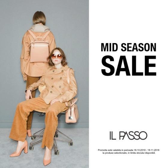 IL PASSO -MSS 1080x1080