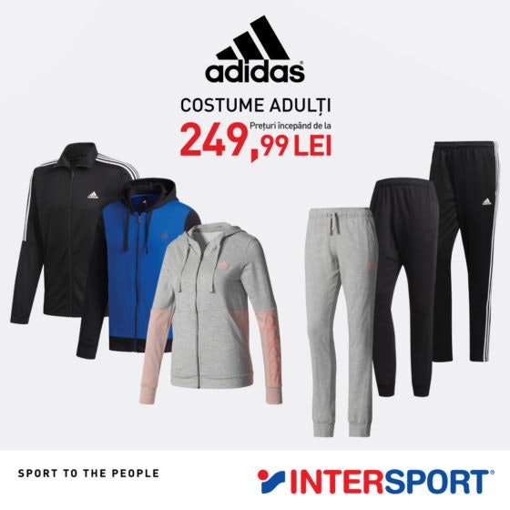 INTERSPORT_Campanie-Costum_1080x1080