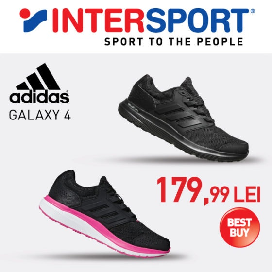 INTERSPORT_Campanie-Galaxy_600x600