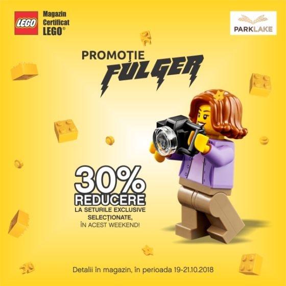 LEGo Brick PF OCT 600x600px PL