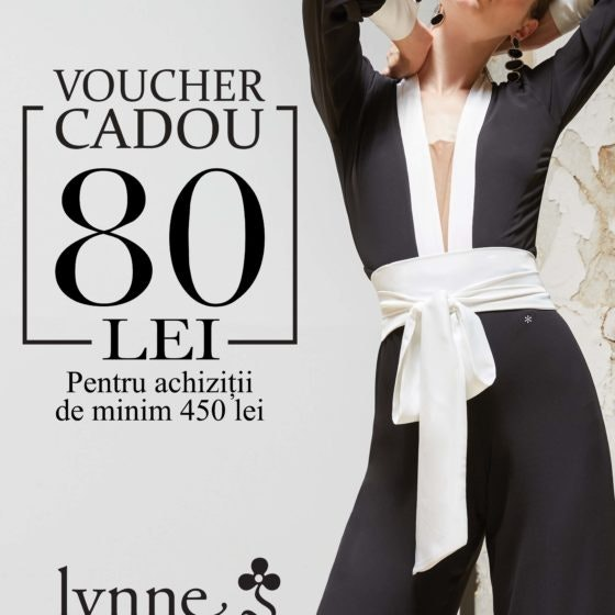 Lynne_giftcard_5_28oct