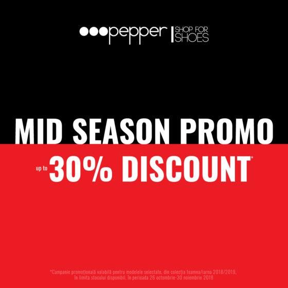 Mid Season Promo_Fb_1080x1080