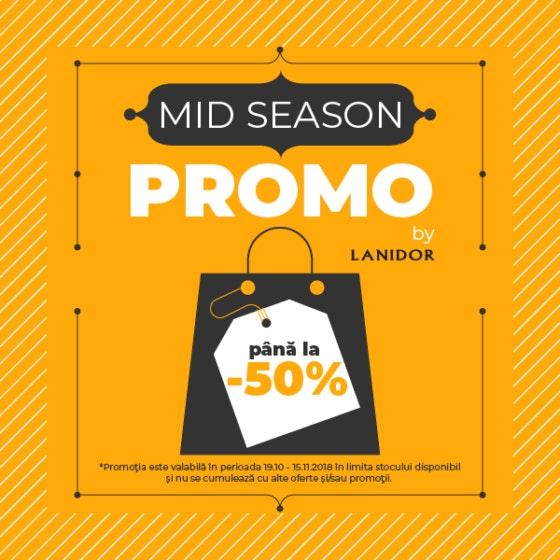 Mid_Season_Promo_Lanidor_pana_la_50%_19oc-15nov-2018_600x600px-01