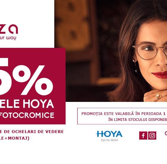 OPZ-25%hoya-cover-FB-online